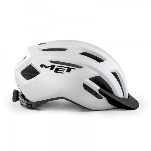 met-helmets-Allroad-M123BI1-side