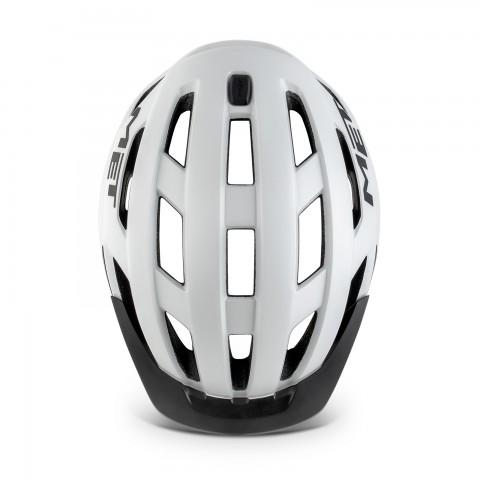 met-helmets-Allroad-M123BI1-top