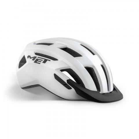 met-helmets-Allroad-M123BI1