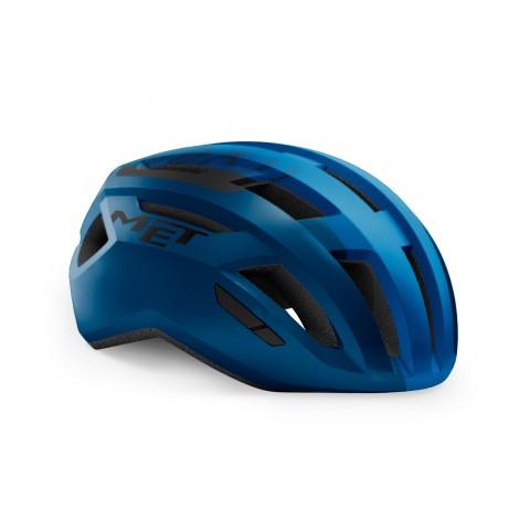 met-helmets-Allroad-M123BL1-NoVisor