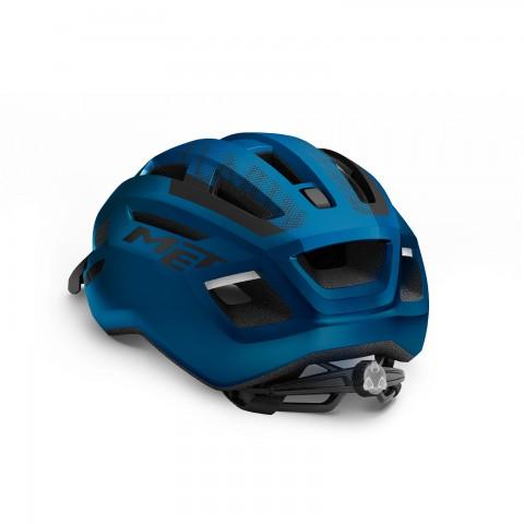 met-helmets-Allroad-M123BL1-back