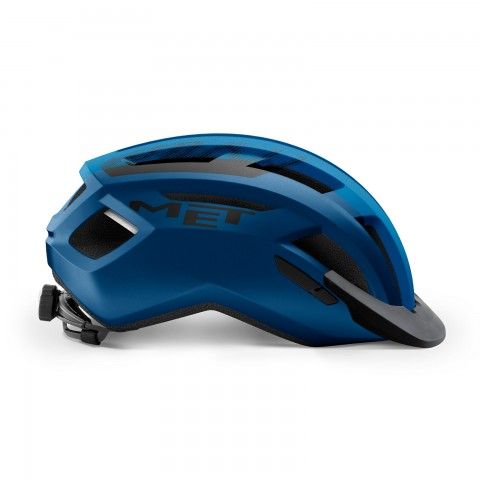 met-helmets-Allroad-M123BL1-side