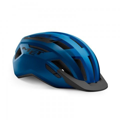 met-helmets-Allroad-M123BL1