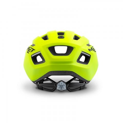 met-helmets-Allroad-M123GI1-back
