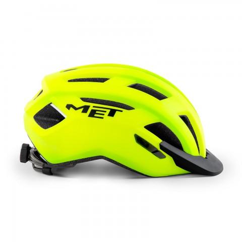 met-helmets-Allroad-M123GI1-side