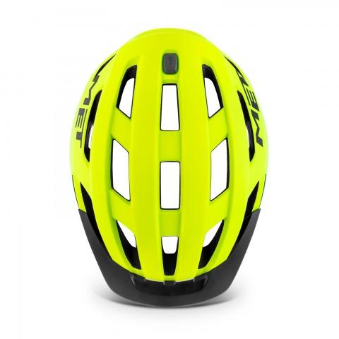 met-helmets-Allroad-M123GI1-top