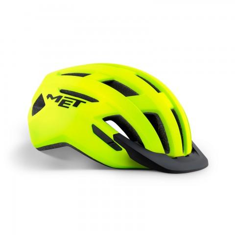 met-helmets-Allroad-M123GI1