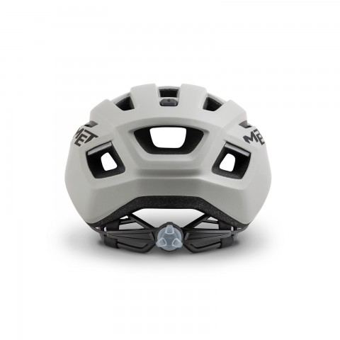 met-helmets-Allroad-M123GR1-back