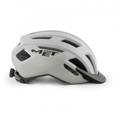 met-helmets-Allroad-M123GR1-side