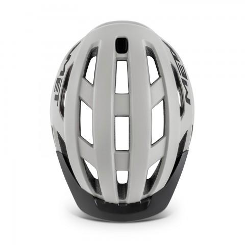 met-helmets-Allroad-M123GR1-top