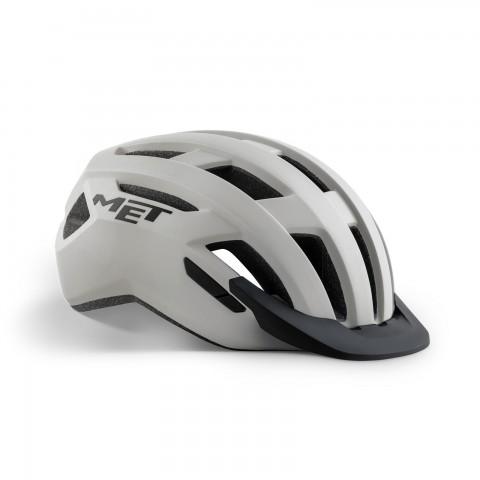 met-helmets-Allroad-M123GR1