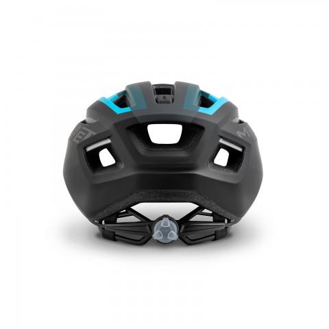 met-helmets-Allroad-M123NC1-back