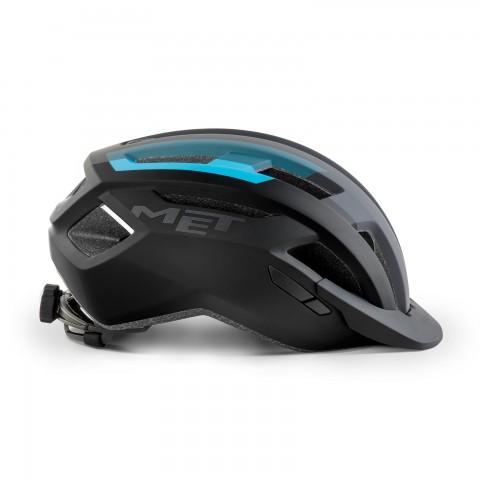 met-helmets-Allroad-M123NC1-side