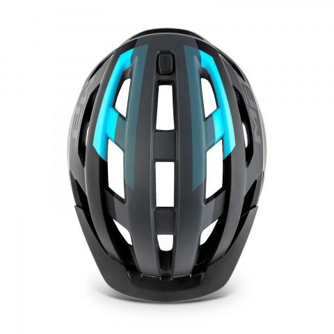 met-helmets-Allroad-M123NC1-top