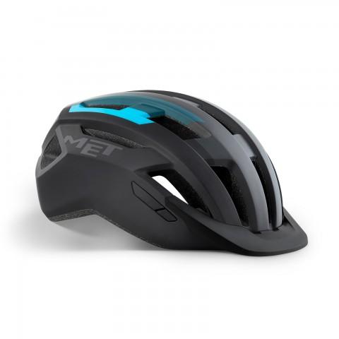 met-helmets-Allroad-M123NC1