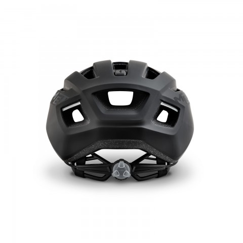 met-helmets-Allroad-M123NO1-back