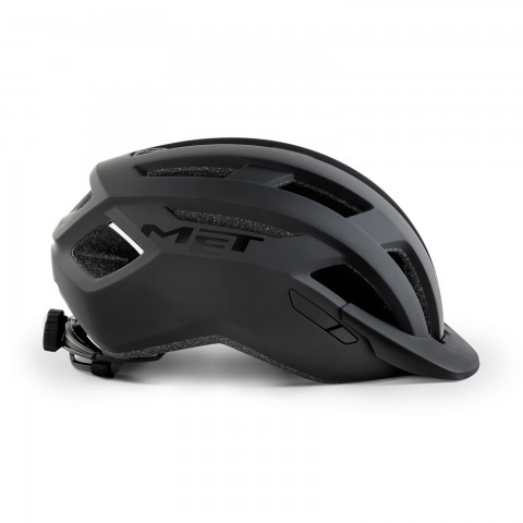 met-helmets-Allroad-M123NO1-side