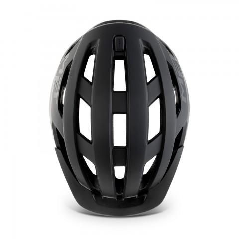 met-helmets-Allroad-M123NO1-top