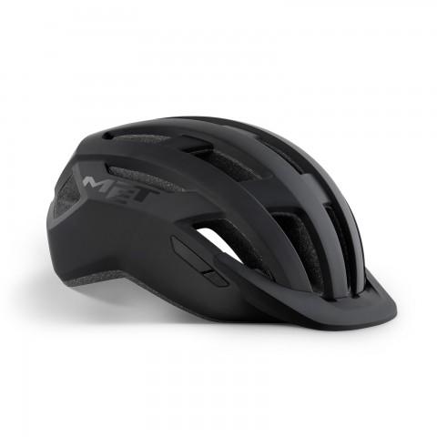 met-helmets-Allroad-M123NO1
