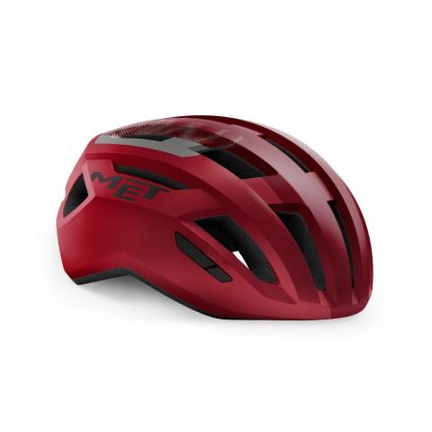 met-helmets-Allroad-M123RO1-NoVisor