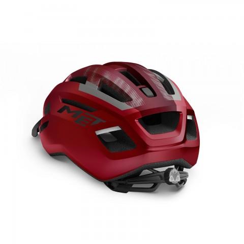 met-helmets-Allroad-M123RO1-back