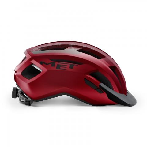 met-helmets-Allroad-M123RO1-side