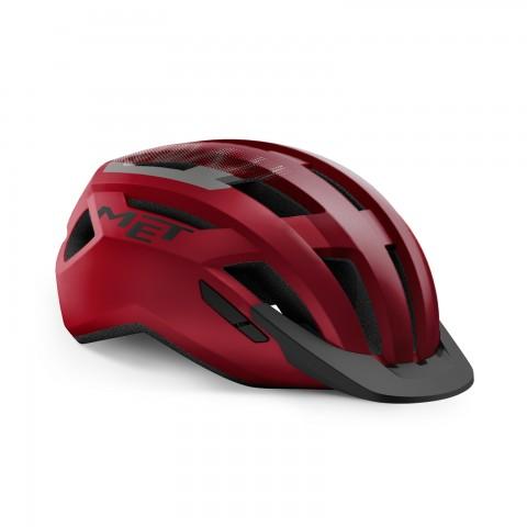 met-helmets-Allroad-M123RO1
