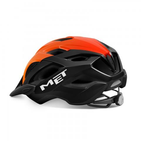met-helmets-Crossover-M109AR3-back