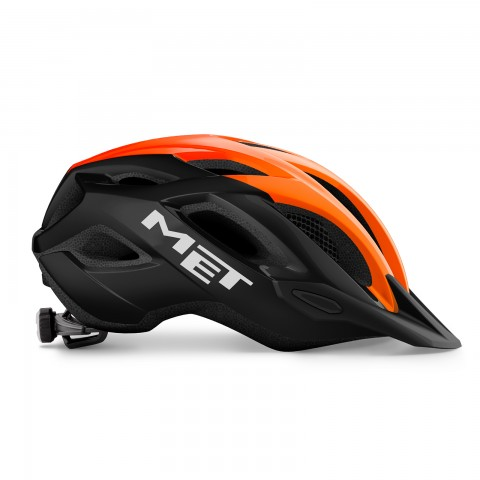 met-helmets-Crossover-M109AR3-side
