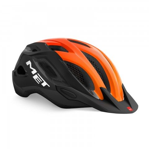 met-helmets-Crossover-M109AR3
