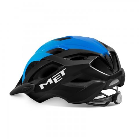 met-helmets-Crossover-M109CI4-back