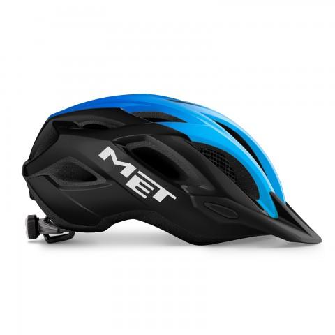 met-helmets-Crossover-M109CI4-side
