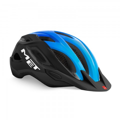 met-helmets-Crossover-M109CI4