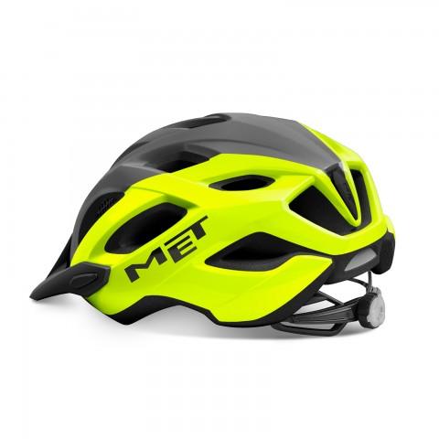 met-helmets-Crossover-M109GI3-back