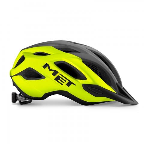 met-helmets-Crossover-M109GI3-side