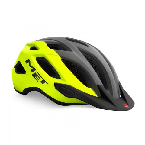 met-helmets-Crossover-M109GI3
