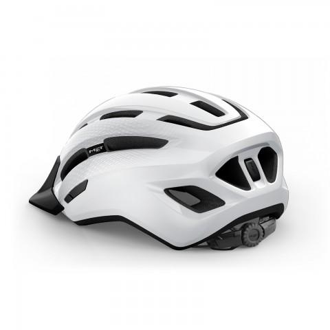 met-helmets-Downtown-M131BI1-back