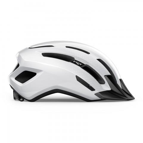 met-helmets-Downtown-M131BI1-side
