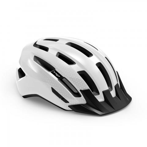 met-helmets-Downtown-M131BI1