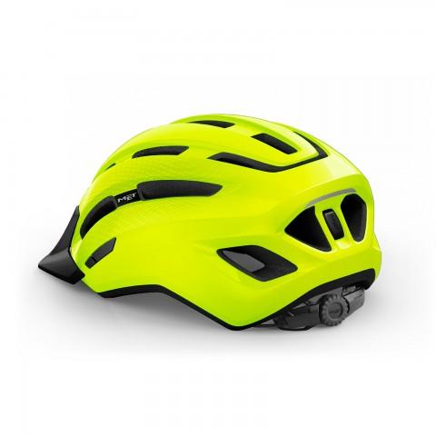 met-helmets-Downtown-M131GI1-back