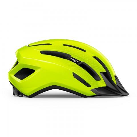 met-helmets-Downtown-M131GI1-side