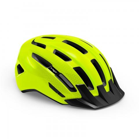 met-helmets-Downtown-M131GI1