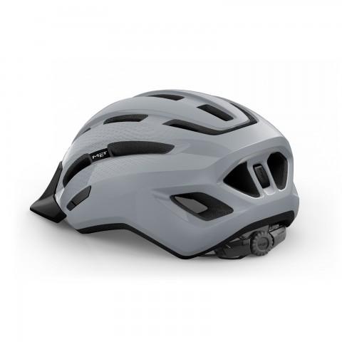 met-helmets-Downtown-M131GR1-back