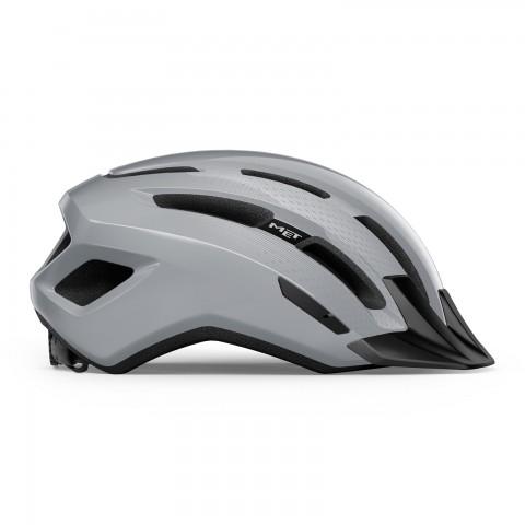 met-helmets-Downtown-M131GR1-side