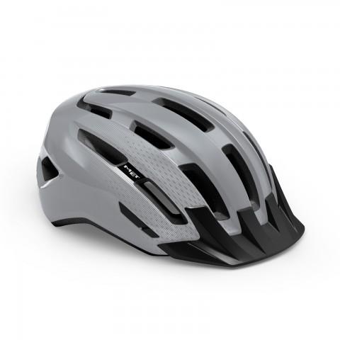 met-helmets-Downtown-M131GR1