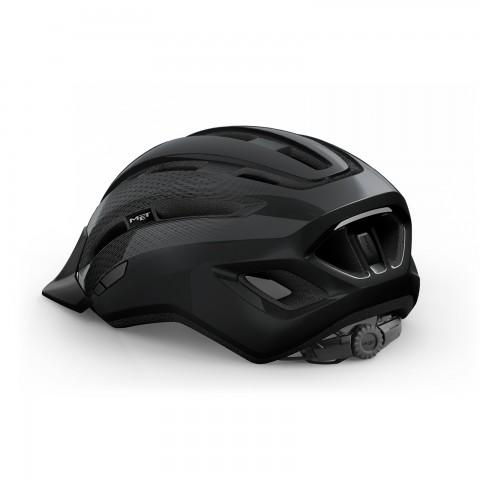 met-helmets-Downtown-M131NE1-back