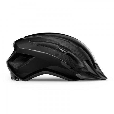 met-helmets-Downtown-M131NE1-side
