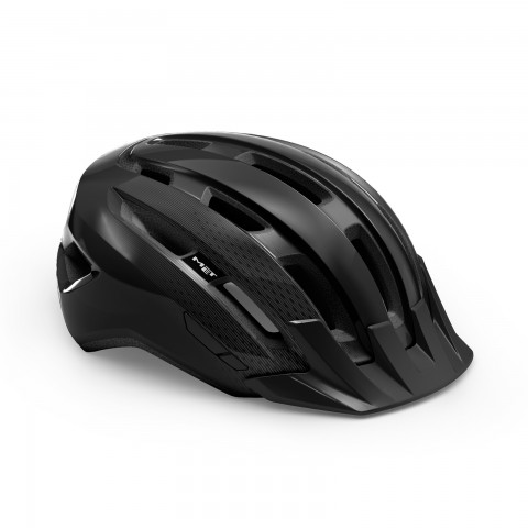 met-helmets-Downtown-M131NE1