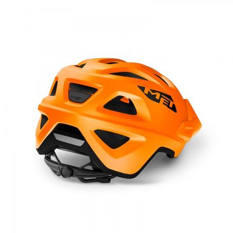 met-helmets-Echo-M118AR1-back
