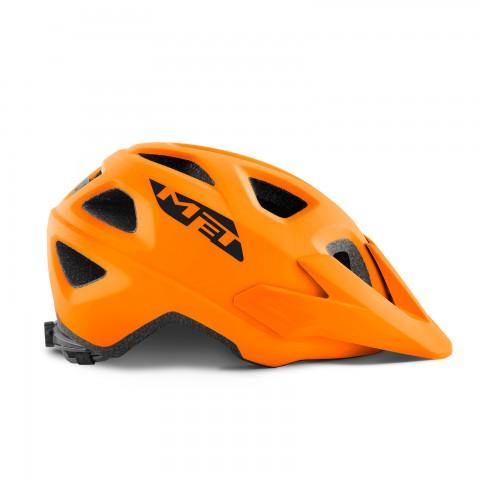 met-helmets-Echo-M118AR1-side